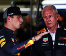 Marko tevreden over progressie coureurs Red Bull en Toro Rosso