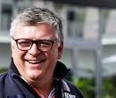 Gevolgen nieuwe eigenaren volgens Szafnauer al merkbaar bij Racing Point