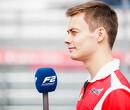 Deletraz als simulatorcoureur aan de slag voor Haas F1
