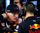 Chandhok: Matured Verstappen ready to be world champion