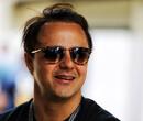 Charles Leclerc zal wereldkampioen worden voor de neus van Max Verstappen volgens Massa