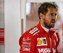 Kan Vettel hoger niveau bereiken door komst Leclerc?