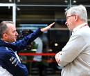 """Ross Brawn: """"Valtteri Bottas heeft de snelheid maar mist mentaliteit"""""""