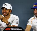 Heidfeld: Hamilton the fastest, Alonso the best I've raced