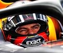 Max Verstappen na triomf in de mangel in virtuele races