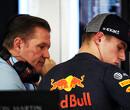 Alesi ziet gelijkenissen tussen Verstappen en Schumacher