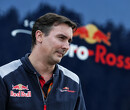 McLaren and Toro Rosso reach agreement over Key start date