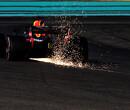 Overzicht: De snelste officiële ronde per circuit