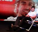 """Lehto: """"Terugkeer Alonso in de F1 wordt moeilijk vanwege gebrek aan respect"""""""