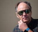 Berger fantaseert over 2000 pk sterke Formule 1-motoren