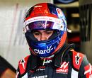 <b>Officieel:</b> Haas F1 Team stelt twee reserverijders aan