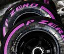 Abu Dhabi dag 1: Vettel snelste op eerste Pirelli-testdag