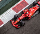 Leclerc can motivate Vettel to 'a new level'