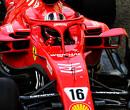 <strong>Testupdate Abu Dhabi (3):</strong> Russell neemt stoeltje van Kubica over, Leclerc met schade