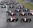 Fenestraz verliest steun van Renault