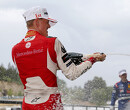 Mick Schumacher finds no problems with comparisons to father Michael