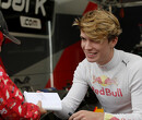 Ticktum laat laatste ronde van Formula 3 Asian Winter Series schieten