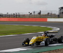 Renault targets junior driver promotion by 2021