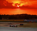 Enzo Fittipaldi voor Prema Powerteam naar Formula European-kampioenschap