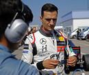 Alex Palou krijgt kans in IndyCar Series bij Dale Coyne Racing