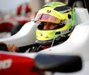 Todt hoopt dat Mick Schumacher 'met rust gelaten wordt'