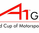 "The Lost Series: A1GP World Cup of Motorsport: Part 4: ""A1GP Powered by Ferrari"" blows up"