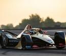 <strong>Voorbeschouwing Formule E-seizoen 2018-2019:</strong> Deel 3 - Coureurs en Formule E naar de 'Lage Landen'