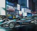 <strong>Voorbeschouwing Formule E-seizoen 2018-2019:</strong> Deel 1 - Van start met een nieuwe auto