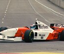 The second chance: Mika Hakkinen - The day two luckily placed doctors saved the soon to be champion