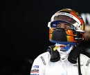 Vandoorne happy to return to 'basics' following F1 exit