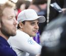 Kemphanen Massa en Piquet trekken oude wonden open