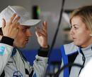 Massa heeft moeite om zich aan te passen aan de Formule E