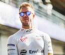 Zege voor Bird in ePrix Santiago, knappe vijfde plek voor Frijns