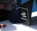 De Formule E, van elektrische droom tot FIA-kampioenschap