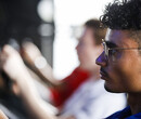 Wehrlein open for 2021 F1 return amid Campos rumours
