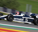 Efforts to bring back Brabham name turned down