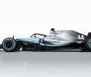 Andy Cowell vertelt over de ontwikkeling en innovaties van de nieuwe Mercedes-motor