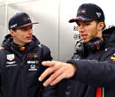 """Pierre Gasly: """"Red Bull op maat gemaakt voor Max Verstappen"""""""