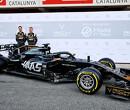Haas F1 bevestigt: onthulling VF-20 op 19 februari in Barcelona