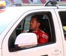 """Vettel over Mick Schumacher: """"Ik ga hem geen tips geven"""""""