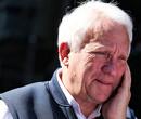 Ook Wolff, Binotto en Horner overdonderd door overlijden Whiting