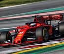 De la Rosa fears 2019 Ferrari domination