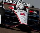 Josef Newgarden wint openingsrace IndyCar-seizoen