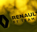Who could fill the Ricciardo-sized hole at Renault in 2021?
