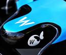 Williams benoemt Simon Roberts tot 'Managing Director F1'