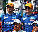 Rosberg: Competitive McLaren would break Sainz/Norris relationship
