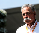 F1 still in talks with London over potential Grand Prix