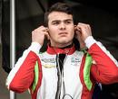 """O'Ward krijgt F1-test van McLaren na IndyCar-zege: """"Zak Brown moet betalen!''"""
