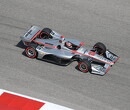 <strong>Qualifying</strong>: Power leaves it late to take pole at COTA