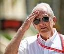 """Helmut Marko: """"FIA is net zo corrupt als de FIFA"""""""